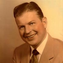 Mr. Wade Cowart