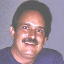 Mark A. Campbell