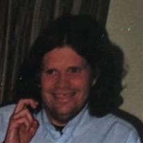Patrick  G Burke
