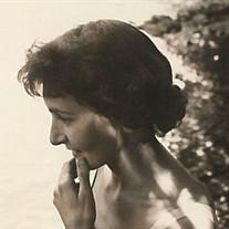 Barbara Christoph Gager