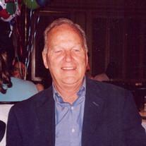 Jack F. Simpson