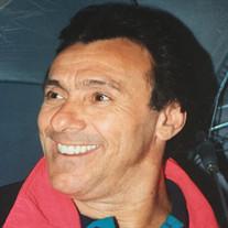 Nicky Fylan (Nicola Filazzola)