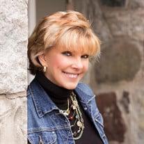 Diane Charles