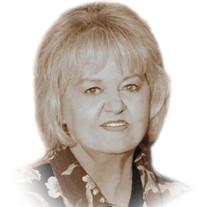 Carol Andersen Hendry
