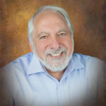 Dr. Jemel Naif David, Jr.