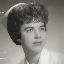 Marian Kay Reeder