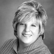 Peggy Ann Rozycki