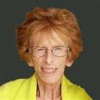 Patricia L. Meade Kerr