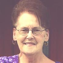 Carol L. Kotuby