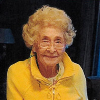 M.  Joan Smith