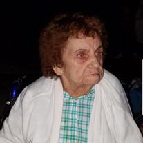 Ann Nash