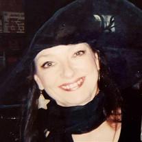 Mary Ellen Lowe