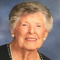 Margaret Schmerberg Mothe