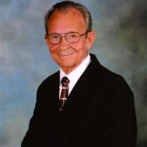Marvin Wayne Craig