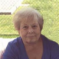 Brenda Zaremba