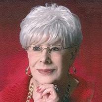 Jane Simmons Painter
