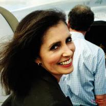 Gail Ann Diller