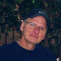 Edward Cibulski Jr.