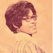 Ms.  Wilma J. Scott