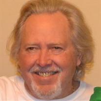 Robert Clark Ross