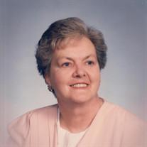 Roberta Deanne Yerrick