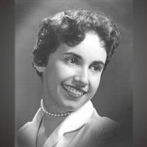 Guelda Muñoz Clark