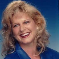 Evelyn Diane Carpenter Blake