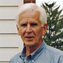 Ronald C. Arthur