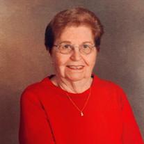 Carolyn R. Gibson