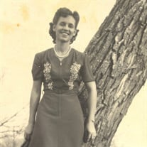 Rita  C.  Jennings