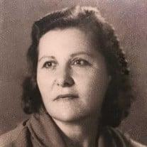 Elezabeth Sulaiman Braikha