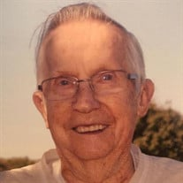 Gerald (Jerry) Francis Paquette