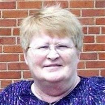 Janet S. Sexton