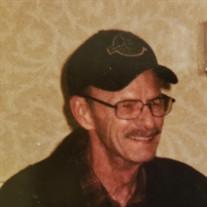 Dennis T. Fleming