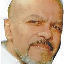 Reinaldo Valentin