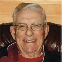 Joseph O. Hessell
