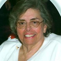 Beatrice  J. Harju