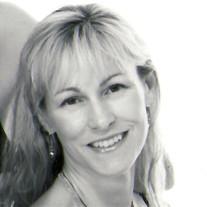 Dr. Annika Louise Magalski