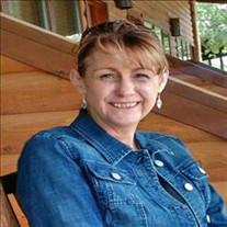 Sherrie Lynn Randolph