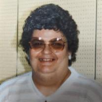 Ms. Carol Elaine Wallace