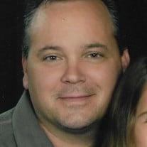 Brian Keith Hartman
