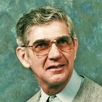 Edward  G. Baes