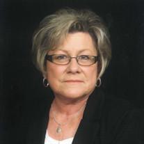 Carolyn L. Stoflinsky