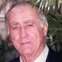 Ramon Pielago