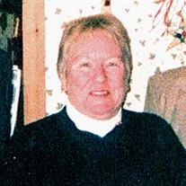 Mary Lou Elsaesser