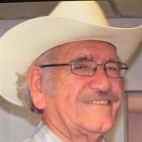 Pedro Gonzalez Luevano