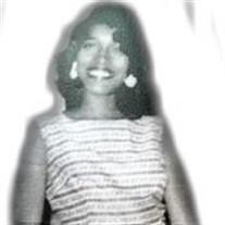 Donna J. Watkins-Easley
