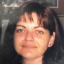 Elizabeth Ann Davila
