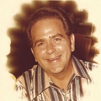 Alfred  J.  Locastro