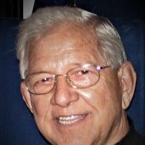 Bobby Jean Freeman